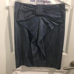Eva Franco Skirt